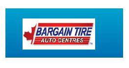 bargain-2