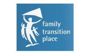 family-transition-place