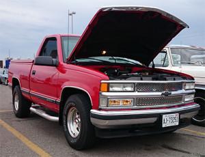 Pickup-02