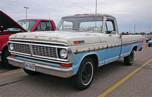 Pickup-03